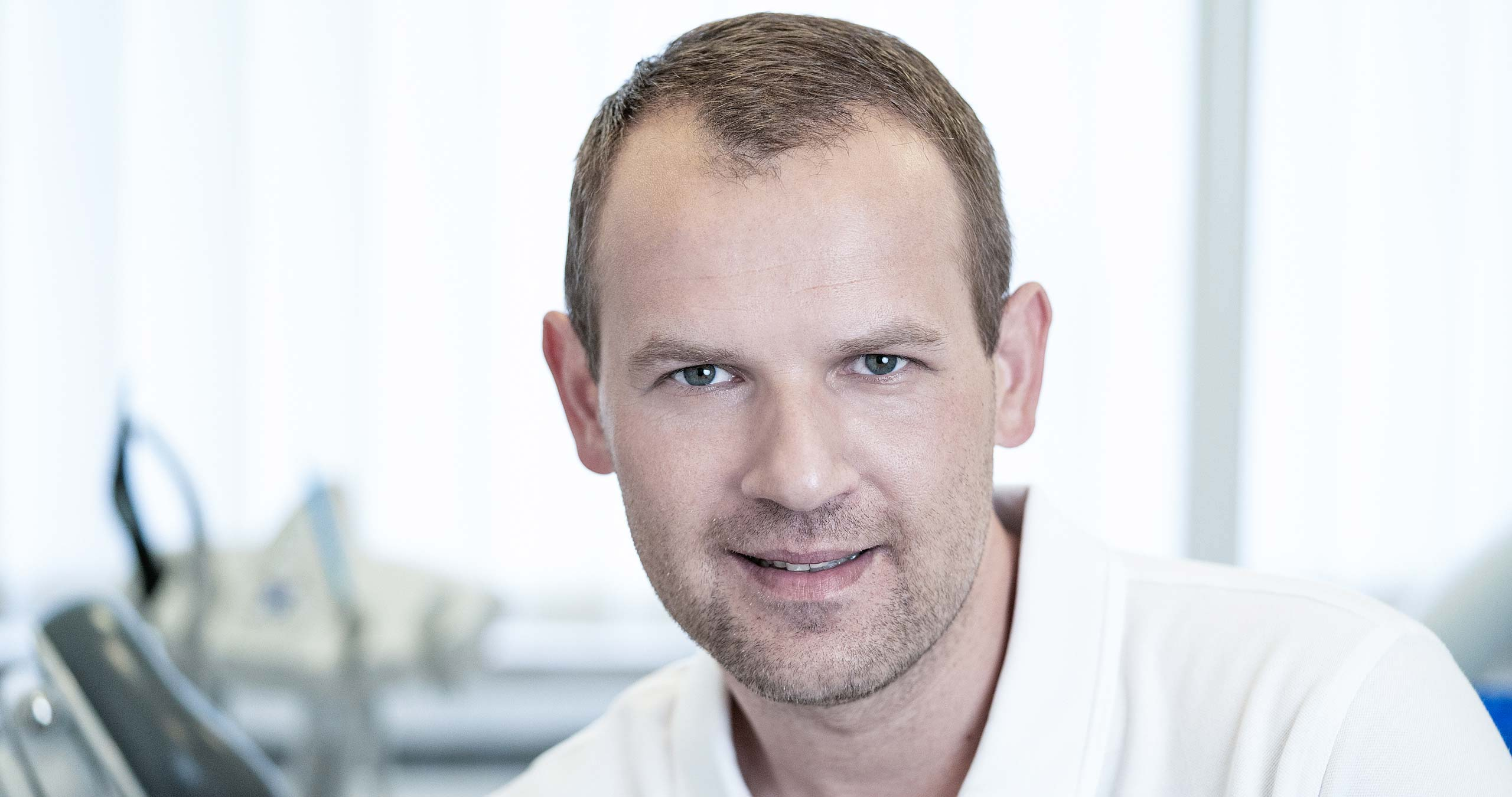 Dr. Thiesbrummel Bielefeld